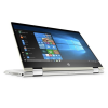 HP Pavilion x360 14-CD0001NH 4TY12EA