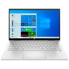 HP Pavilion X360 Convertible 14-dy0003nh 396K2EA laptop