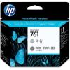 HP PRINT HEAD NO 761