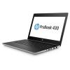 HP ProBook 430 G5 4WU95ES