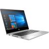 HP ProBook 430 G7 9TV33EA