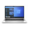 HP ProBook 630 G8 250D9EA