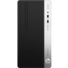 HP ProDesk 400 G5 4CZ76EA