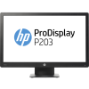 HP ProDisplay P203