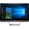 "HP ProOne 440 G3 All-In-One asztali számítógép, Intel® Core™ i5-7500T Kabey Lake 2.70 GHz processzorral, 23.8"", Full HD, 8GB, 500GB, Intel HD Graphics 630, Microsoft Windows 10 Pro (1KN96EA)"