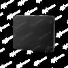 """HP PSG CONS HP 13.3"""" Spectrum Sleeve fekete"""