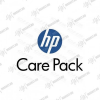 HP PSG CONS HP (NF) Garancia Notebook 3 év PUR Compaq/Pavilion