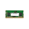 HP PSG HP PC Memória 8GB DDR4-2666 DIMM ECC RAM