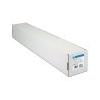 HP Q1444A Fotópapír, tintasugaras, 841 mm x 45,7 m, 90 g, nagy fehérségû, HP