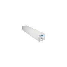 HP Q1444A Fotópapír, tintasugaras, 841 mm x 45,7 m, 90 g, nagy fehérségû, HP fotópapír