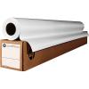HP Q1445A 594mm x 45,7m Fényes Fehér Tintasugaras Papír 90g (eredeti)