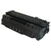 HP Q5949A/Q7553A fekete toner