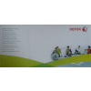 HP Q7561A Toner  C XEROX 3R99756