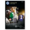 HP Q8692A Fejlesztett fényes fotópapír, 250g, 10x15, 100 lap, szegély nélküli...