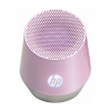 HP S4000 Pink Portable Speaker (H5M98AA)
