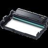 HP Samsung MLT-R204, Dob egység SL-M3325ND/3825ND/4025ND valamint SL-M3375FD/3875FD/4075FR típusú nyomtatókhoz (30000 lap)
