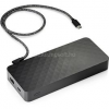 HP Spectre 20100mAhwith USB-CPower Pack (2XF31AA)