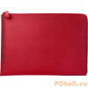 "HP Spectre Split Leather Sleeve 13,3"" Empress Red"