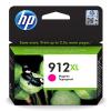 HP SUP 912-XL (3YL82AE)