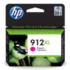 HP SUP 912-XL (3YL82AE) nyomtatópatron & toner