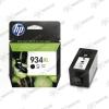 HP SUP HP No 934 XL C2P23AE tintapatron, fekete, 1000 oldal, 25,5 ml
