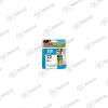 HP SUP HP Patron No22 színes DJ3920/3940, PSC1410 5ML