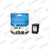 HP SUP HP Patron No300 fekete D2560/F4224/F4280 200/oldal