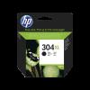 HP SUP HP Patron No304 XL fekete, 300/oldal