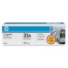 HP Toner -CB435A- 1,5K FEKETE HP