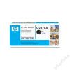 HP TONER HP 308A (Q2670A) FEKETE 6K