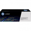 HP Toner HP 651A black   contract