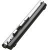 HP TPN-Q129 4400 mAh 8 cella fekete notebook/laptop akku/akkumulátor utángyártott