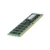 HP TSG SRV HPE szerver memória 16GB 2Rx8 PC4-2400T-R Smart Kit