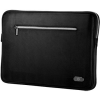 HP Ultrabook Sleeve 14,1