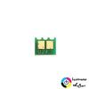HP UNIV. CHIP /NC-U9X4/ X (For Use) ZH*
