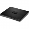 HP USB DVD +/- RW meghajtó