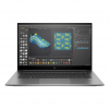 HP ZBook Create G7 1J3U1EA