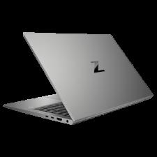 HP ZBook Firefly 14 G7 111B6EA laptop