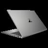 HP ZBook Firefly 14 G7 111C4EA