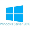 """HPE"" Microsoft Windows Server 2016 Essentials CZ OEM - csak a HPE ProLiant programmal"