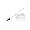 HPI Belső rotor tengely (Tracer 180)