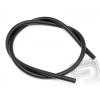 HPI Benzintömlő (fekete) BAJA 5B/50CM