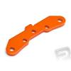 HPI Hátsó tartó/támasz Trophy-hez (narancssárga)