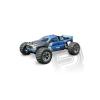 HPI Karoserie čirá Ford F 350 Truck