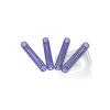 HPI Lengéscsillapító rugó 14.4X117X1.4mm, 26 menet (lila/4db)