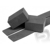 HPI Pěnový opravný blok sada (4ks)