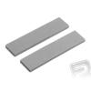 HPI Pěnové pásky 5x25x110mm (2ks)