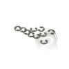 HPI Zéger gyűrű E3mm (10 db)