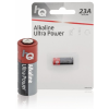 HQ Ultra Power 23A alkáli elem
