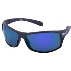 HQBC QZ2 Grey polarized